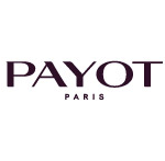 payot-150x147